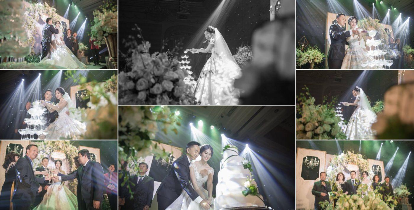 chụp phóng sự cưới 04 1400x712 - Quay Phim Chụp Phóng Sự Cưới