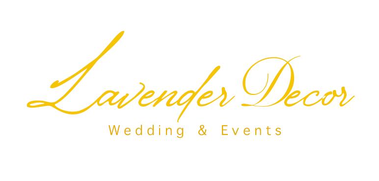 Lavende Decor -Trang Trí Tiệc Cưới-Trang Trí Gia Tiên