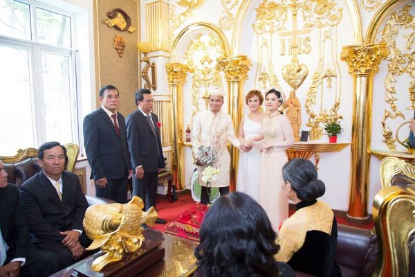 nghi le gia tien01 1 600x400 - Tip nghi lễ gia tiên ngày cưới cần biết.
