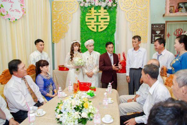 nghi le gia tien01 3 600x400 - Tip nghi lễ gia tiên ngày cưới cần biết.