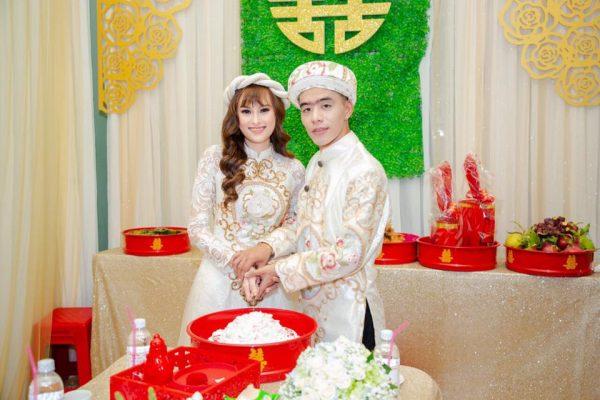 nghi le gia tien01 4 600x400 - Tip nghi lễ gia tiên ngày cưới cần biết.