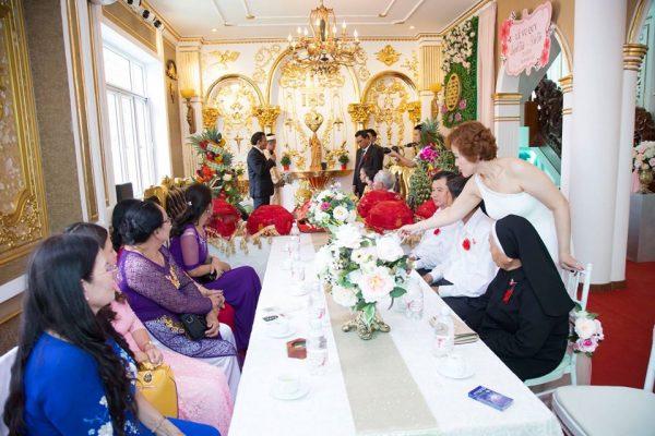 nghi le gia tien01 6 600x400 - Tip nghi lễ gia tiên ngày cưới cần biết.